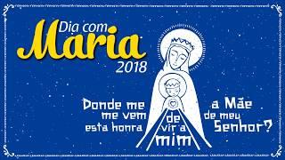 [DIA COM MARIA RCC – 2018]