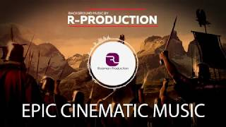 epic trailer music - royalty free background music instrumental - TH