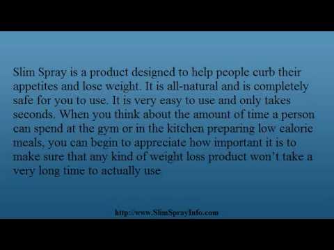 Wie dem überflüssigen Gewicht auf dem Bauch und in den Seiten zu entgehen