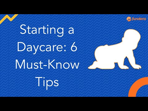 , title : 'Starting a Daycare: 6 Must-Know Tips