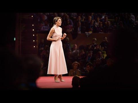 How to exploit democracy | Laura Galante