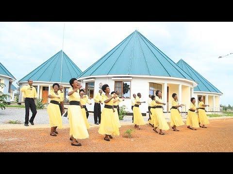 Muziki wa Sifa - Kwaya ya Mt.Secilia Katoke Biharamulo