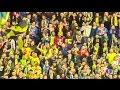 Cánticos de la AFICIÓN del CÁDIZ burlándose del RE - Vídeos de La afición del Cádiz CF