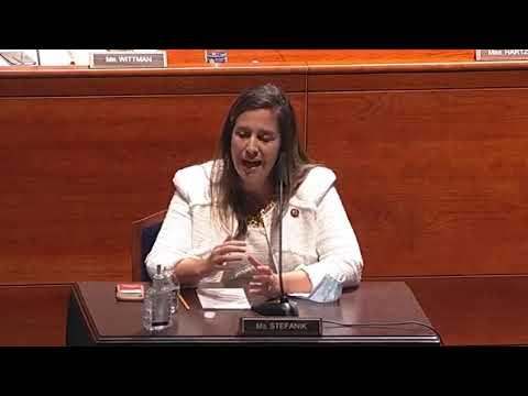 Elise Stefanik - gop.gov