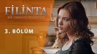 Filinta Mustafa Season 1 episode 3 with English subtitles Full HD