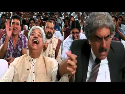 3 Idiots   Hindi Movie in BluRay 720p1