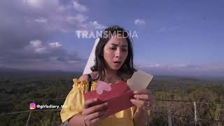 Girls Diary Trans TV