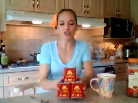 La Chinata Hot Smoked Paprika Powder: What I Say About Food