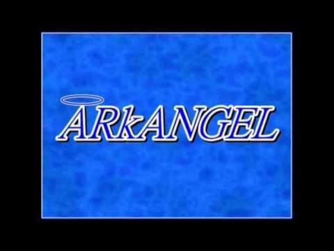 Mix grupo cristiano Arkangel y Kerubin