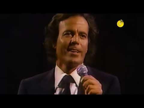 Julio Iglesias - Pobre Diablo (PG Montage)