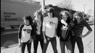 Def Leppard Getcha Rocks Off Live 1979