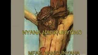 AKASOZE ANGIDELE BY  NOKULUNGA