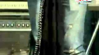 Zigaz - Hidupmu Hidupku   L.mp4