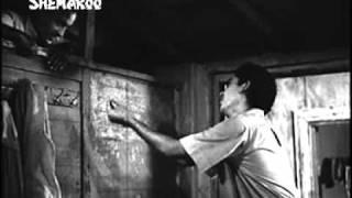 naukri (1954) -ik chhoti si naukri -kishore kumar -shyamal