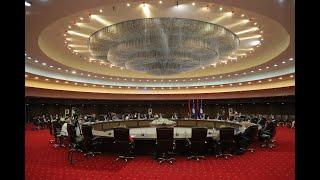 Հայաստան-ՍԾՏՀ  համատեղ հարակից միջոցառում  WCIT2019-ի շրջանակներում