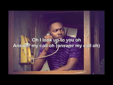Download Adekunle Gold - Pick Up Lyrics / English Translation HD Mp4 3GP Video and MP3