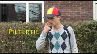 Pietertje