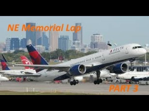 Steam Community :: Video :: X-PLANE 11   Flight Factor 757
