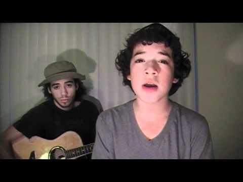 Gavin degraw not over you lyrics youtube