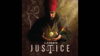 Ilements ft. Sizzla - Music Is Life
