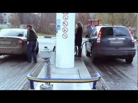 Der Starter pescho 405 1.6 Benzin
