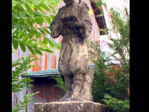 Aikawahigashi Elementary School
