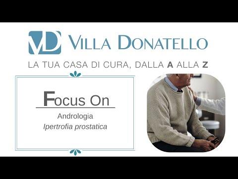 Popolare trattamento di prescrizione di bucce di cipolla prostatite