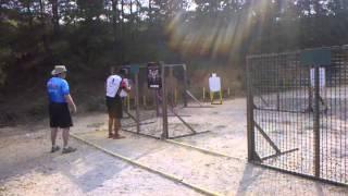JJ Shooting Area 8 2011