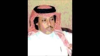 مازيكا محمد عمر - قلبي يحبك تحميل MP3