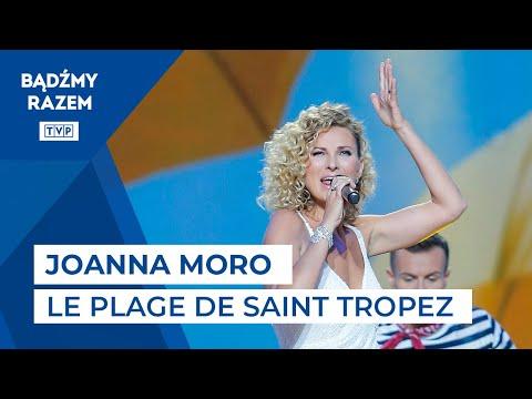 TVP dokonało reasumpcji występu w Sopocie i usuwa komentarze na FB.