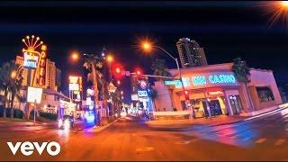 Solo - Aneudy  (Video)