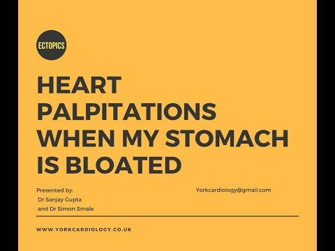 Hipertension shkallë hap 2