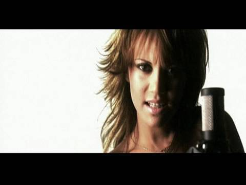 http://www.youtube.com/watch?v=TOHrVWYplKU