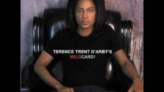 Terence Trent D'Arby - What Shall I Do?
