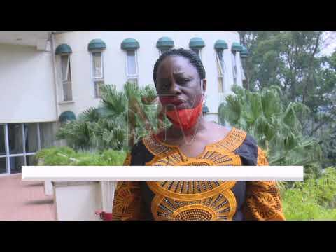 EKISADDAAKA BAANA: Bannakyewa batidde ebiyinza okubaawo mu kiseera ky'okulonda
