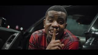 Lowkey feat. Pooh Shiesty - Dirty Shoe (Official Music Video)