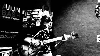 Preachin' Blues - Son House - Jacob T. Skeen