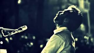 """تحميل اغاني طارق الناصر - فرقة رم -"""" ما انت روحي """" MP3"""