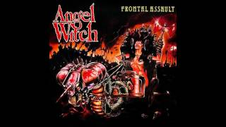 Angel Witch - Something Wrong