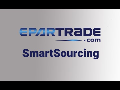 How to use SMARTSOURCING