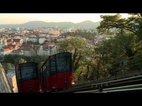 Klagenfurt singletreff