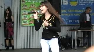 Елена Клепа - Ищу тебя (2010)
