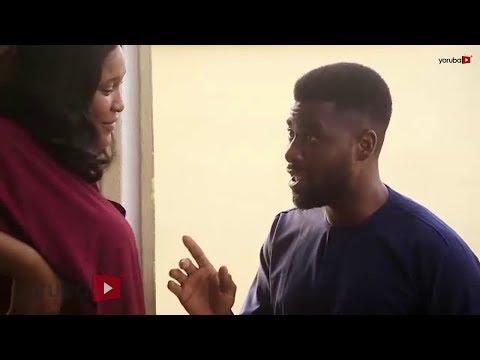 Enough Yoruba Movie 2019 Showing Next On Yorubaplus