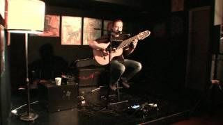 Video Svätoslav Hamaliar - Príbeh o kráse a hrôze