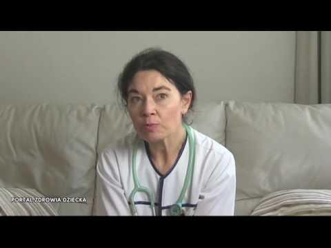 Skojarzone leczenie nadciśnienia płucnego