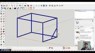 How to draw a HJ_17 | Flexpipe Creator 101