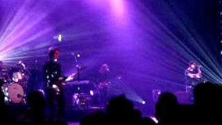 Zornik Grenslandhallen '07: This Song Is Just For You [5/12]