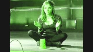 Anna Kendrick - Cups [Full Version]