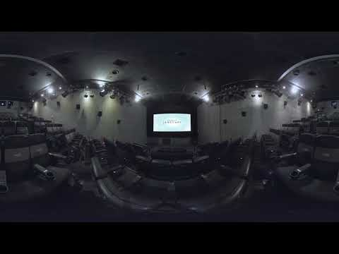 Saksikan film aquaman dalam 4dx cgv    serubarengcgv