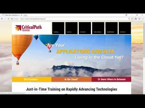 Power BI Certification Level 2 Practice Exam - YouTube